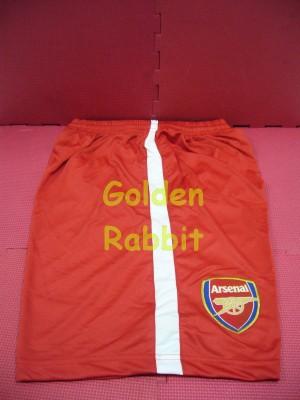 Shorts Multi Sport Arsenal 009