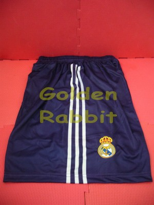Shorts Multi Sport Real Madrid 007