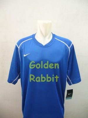 Jersey Original Nike 006