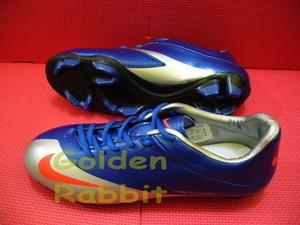 Sepatu Outdoor Nike Superfly Blue
