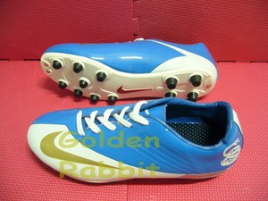 Sepatu Outdoor Nike Cobra Blue