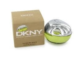 DKNY  be delicious  (KW SUPER)