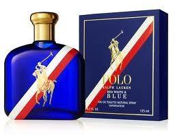 Polo Blue (KW SUPER)