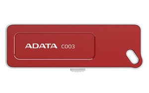 Flash Disk ADATA C003 8GB PROMO JUMAT!!!!!!