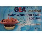 Timbangan Bayi Manual