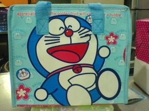 Tas Tenteng Doraemon