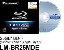 Kepingan Penyimpanan Terbesar - Memory 25 GB