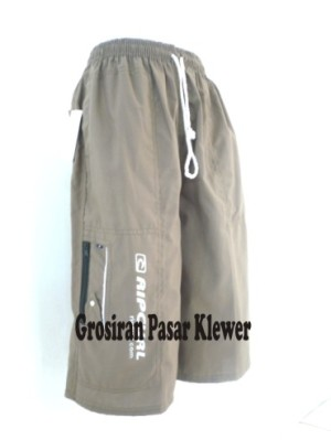 Celana Kolor Pendek 01