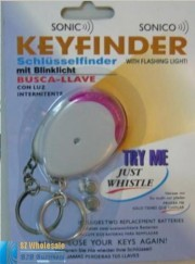 Gantungan Kunci Siul ( Grosir & Ecer)
