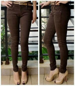 Jegging (Legging Jeans) Merk Zara Women