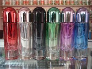 Same As Refill Parfume 30ml (1)