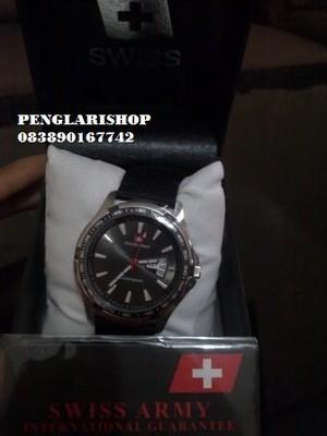 Swiss Army Sa 1043 Ma