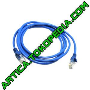 Kabel LAN 2m