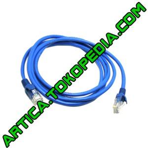 Kabel LAN 3m