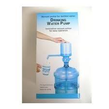 Pompa Air Minum