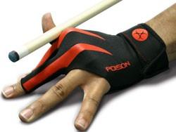 Poison Glove