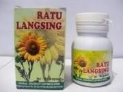 RATU LANGSING