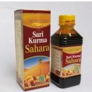 SARIKURMA SAHARA