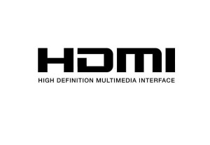 HDMI Cable Versi 1.4