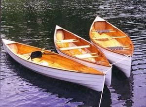 harga Ultralight Boat Building | Video Tutorial Langkah Demi Langkah Membuat Perahu Kano Dari Kayu Tokopedia.com