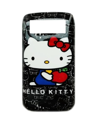 Casing Onyx HK Kitty Apple