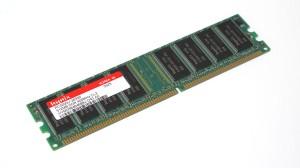 Hynix 512 MB DDR PC-3200