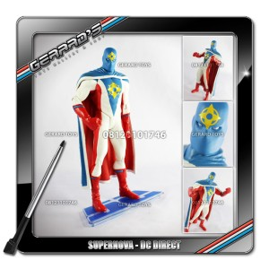 Supernova - DC Direct - Loose