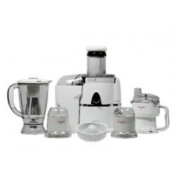 POWER JUICER 7 in 1