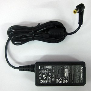 Adaptor Lenovo 20V 2A