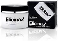 Elicina Snail Cream Original 40gr