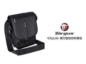 "TARGUS City Lite Vertical Messenger TSM 071-AP | 9"" Stylish Bag For Ur Galaxy TAB Or ANY Tablet PC/ PAD"