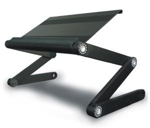 Portable Laptop Desk - KETIK SAMBIL TIDURAN