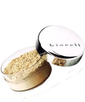 Biocell - Loose Powder