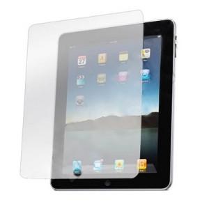 Screen Guard iPad