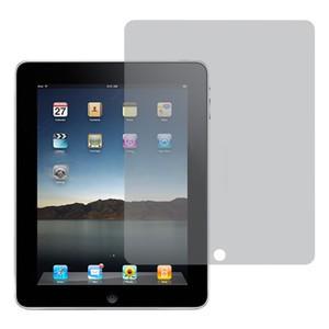 Screen Guard iPad dengan Mirror
