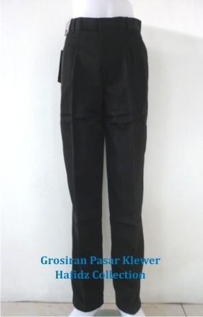 Celana Panjang Standar 02