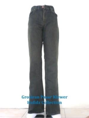 Celana Jeans Panjang 02