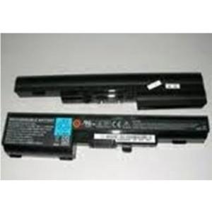 Baterai Laptop DELL Vostro 1200 Series 14.4v - 2400mAh - 36WH - 4 Cell - ORIGINAL
