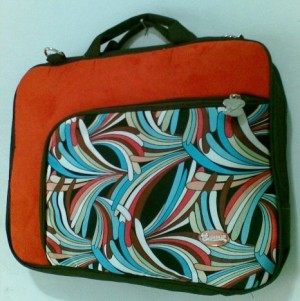 Softcase SUMMER SC 82-10""