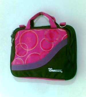 Softcase SUMMER SC 168-10""