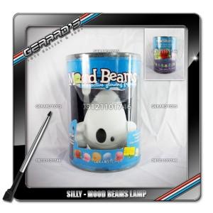 Mood Beam Lamp - Silly