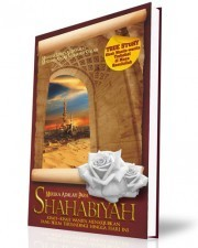 MEREKA ADALAH SAHABIAH