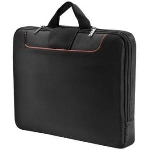 """Tas Laptop Sleeve - Everki - Commute 10.2"""""""