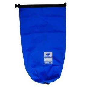Drybag Eiger Taslan 6L - IMS 003
