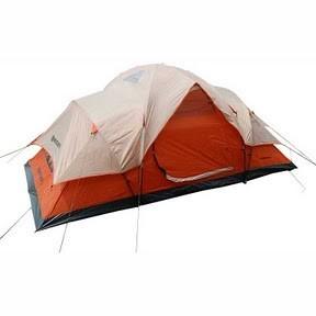 Tenda Eiger Ambush 4 Orang - E105