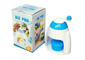 Ice Pro 120000