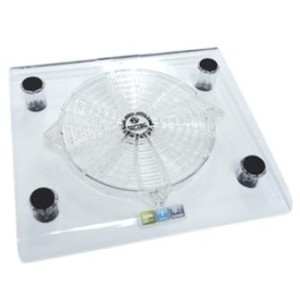 Colling Pad Notebook - Fan Besar