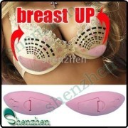 Breast Massager