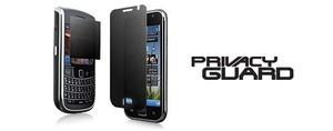 Screen Guard Anti Spy Nokia E72
