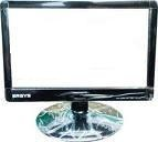 "LED MONITOR Merk ERSYS 16"" - Build Up Speaker"